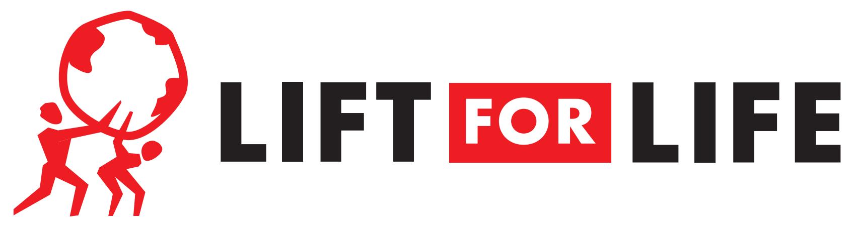 Lift4Life